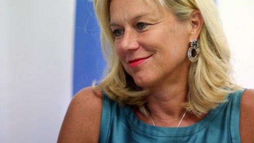 Interview met minister Sigrid Kaag over de verklaring die zij uitsprak tijdens de VN-top september 2019, NPO Radio 1